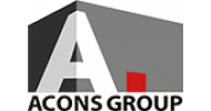 ACONS GROUP